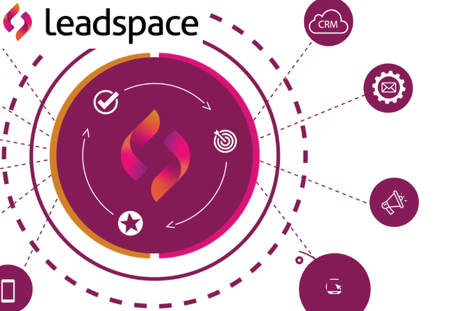 Leadspace Lands $46 million in Growth Funding Led by JVP and Welcomes New CEO to Revolutionize B2B Customer Data Platform