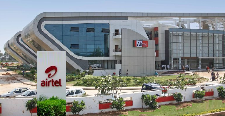 Indian Telecom company Airtel Enters Advertising Business, Launches Adtech Platform
